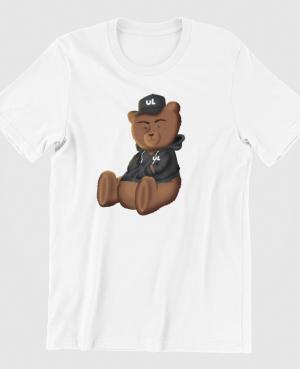 Legend Bear Tee